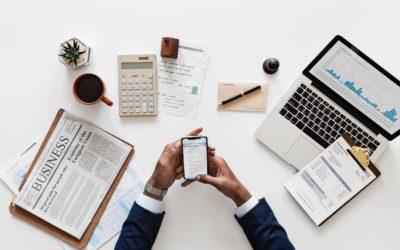 Compliance Obligations – Don't Let Them Get You Down!