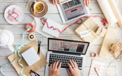 How Digital Business Processes Help Save Time and Money
